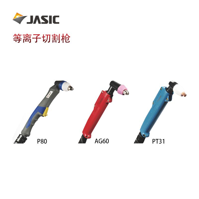 http://www.iruitai.com/system/upfiles/shop/article/06180718744330199.jpg