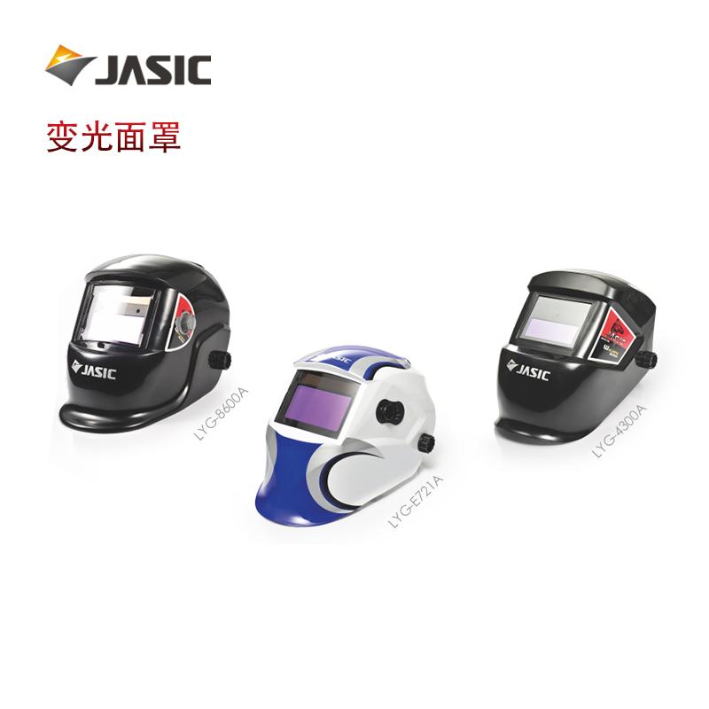 http://www.iruitai.com/system/upfiles/shop/article/06180718744463178.jpg
