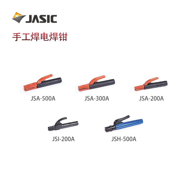 http://www.iruitai.com/system/upfiles/shop/article/06180719019449500.jpg