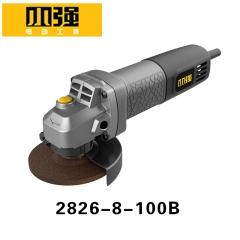 小强角磨机2826-8-100B 后开关