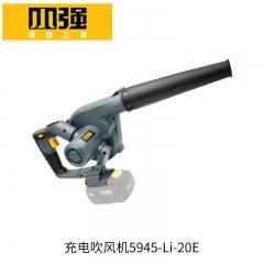 小强充电吹风机机头5945-Li-20E