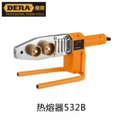 帝克热熔器532B