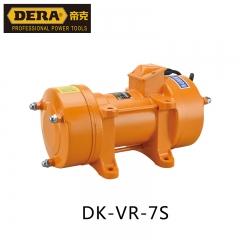 帝克平板振动器 2.2KW 380V VR-7S