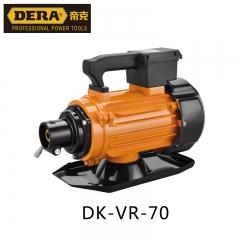 帝克插入式振动器 2.2KW 220V VR-70