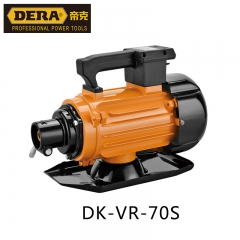 帝克插入式振动器 2.2KW 380V VR-70S