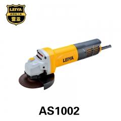 雷亚角磨机AS1002  800W