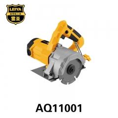 雷亚云石机AQ11001   1800W